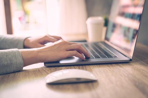 Qué es un sitio web y cómo crear uno para tu empresa