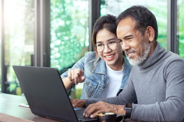 ¿Qué es el software de portal del cliente?
