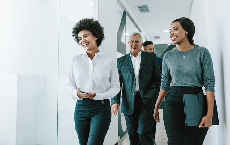 Tipos de emprendedores y de emprendimiento que debes conocer