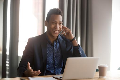 Ventas por teléfono: 14 frases que los prospectos detestan