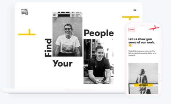 HubSpot CMS, una alternativa a WordPress especial para empresas