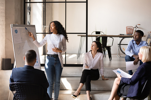 Mejora continua en las empresas: todo para implementarla