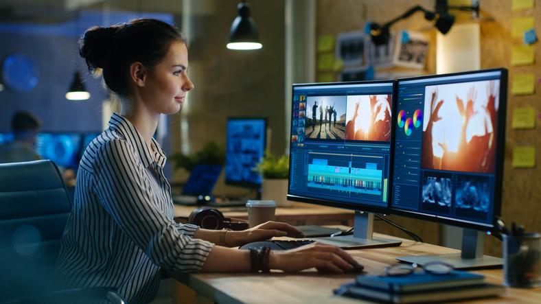 Los 20 mejores editores de fotos para conseguir resultados profesionales en 2019