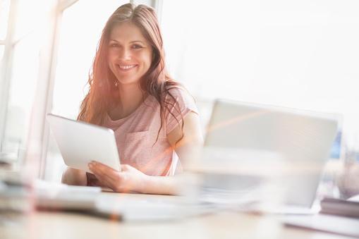 14 mensajes de bienvenida efectivos para email marketing