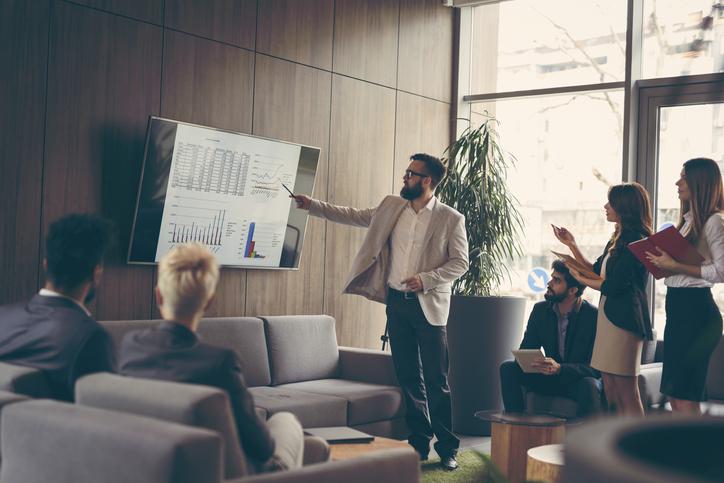 ¿Por qué tu metodología de ventas no funciona?