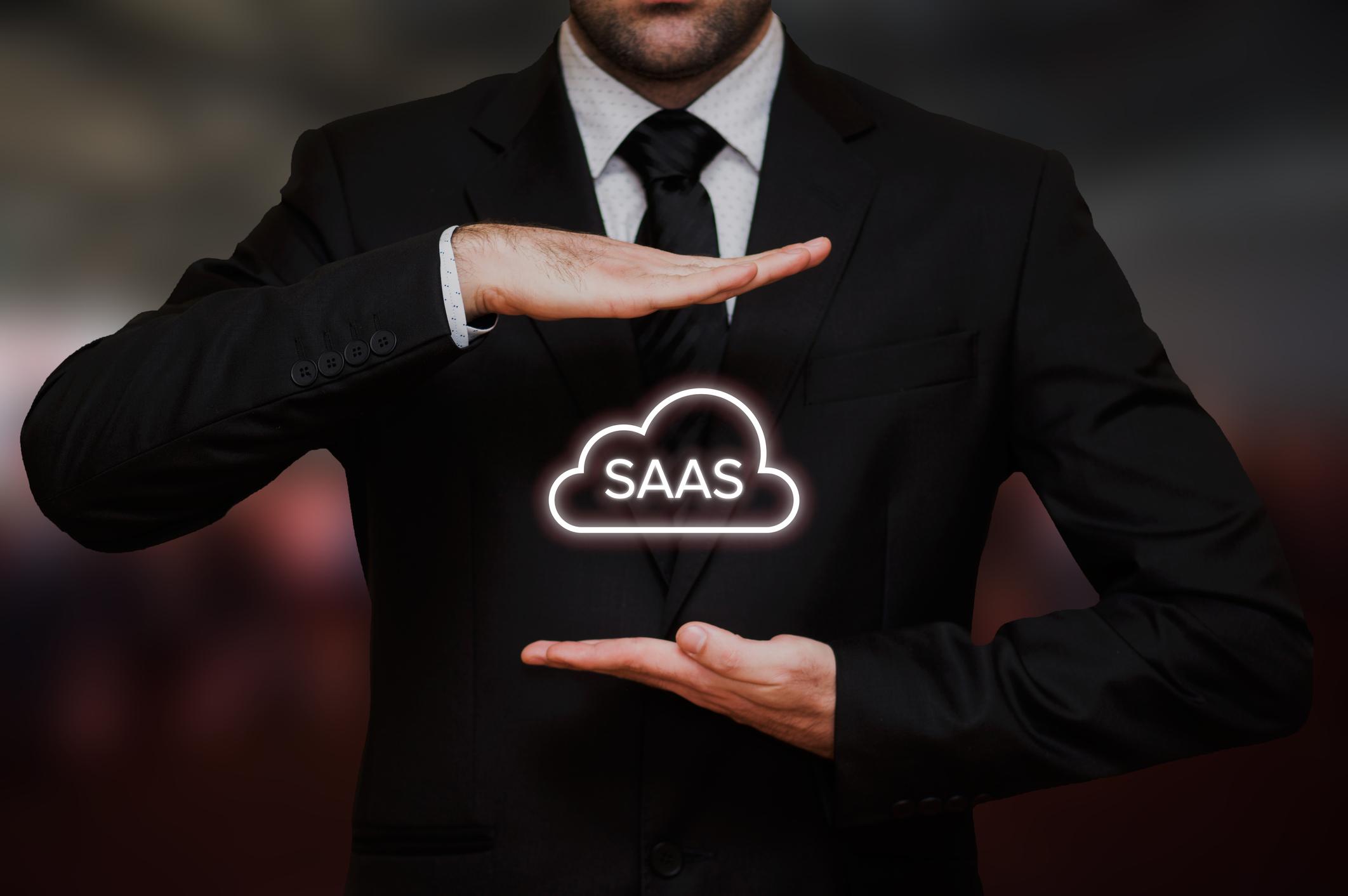 11Métricas fundamentales para empresas de SaaS