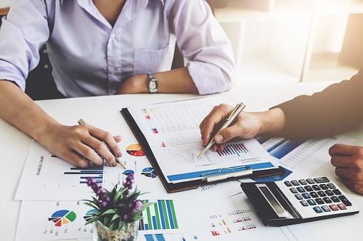 Guía sobre métricas (KPI) en ventas: qué medir, cómo y cuándo