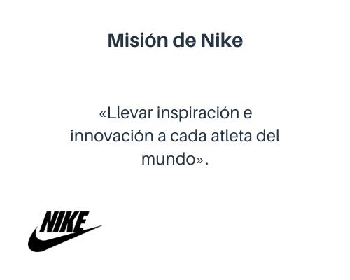 panel dolor de estómago compañerismo  17 ejemplos inspiradores de misión, visión y valores de empresas