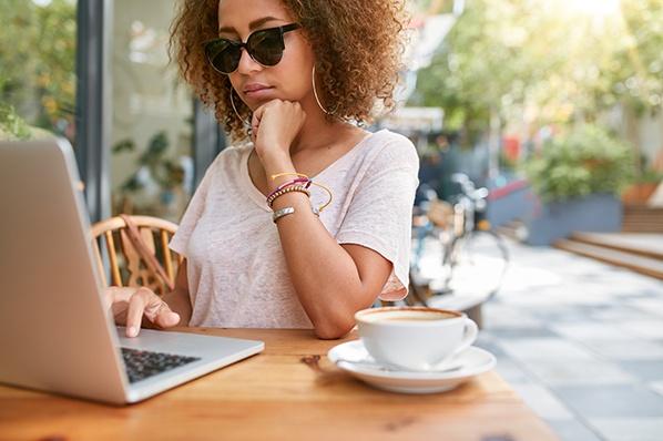 5 Estrategias para monetizar un blog