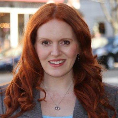 Nataly Kelly