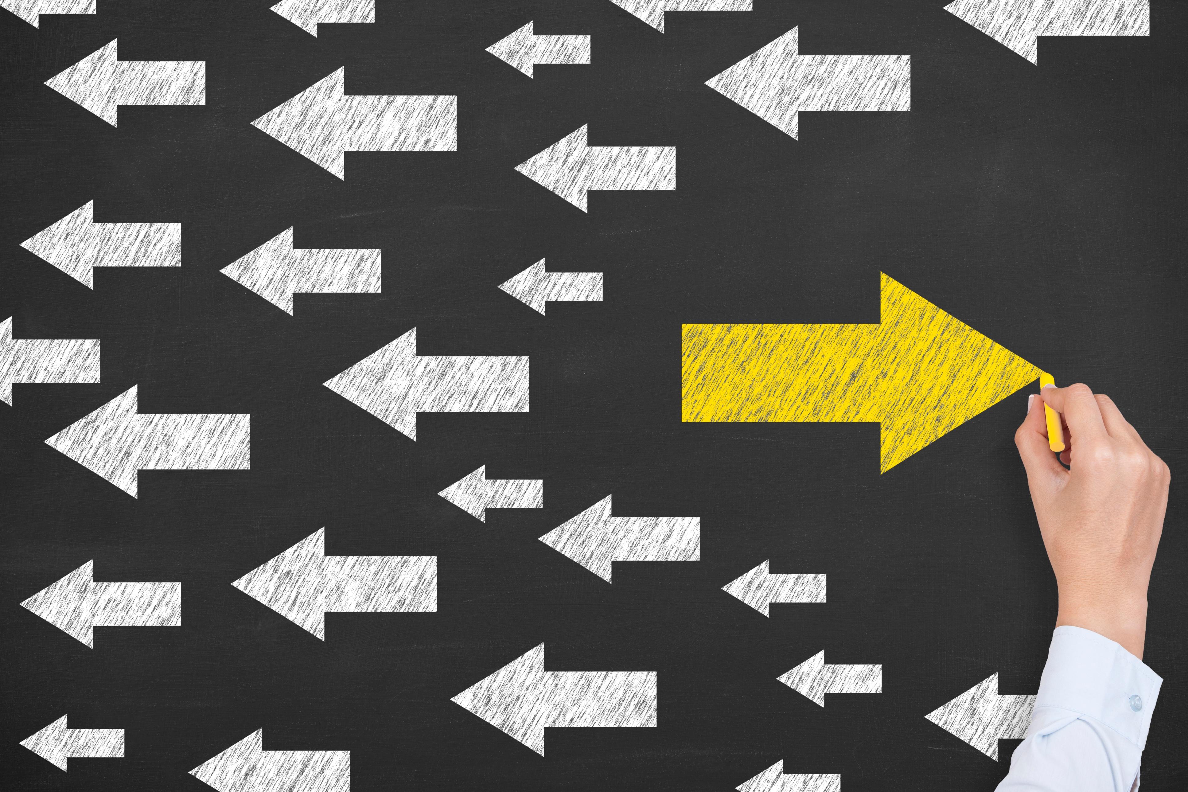 La metodología de ventas inbound de HubSpot marca el inicio de una nueva era de ventas