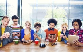Cómo integrar nuevas plataformas como Vine, Tumblr y Pinterest a tu estrategia de Marketing
