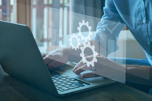 Optimización web: cómo hacerla y qué herramientas necesitas