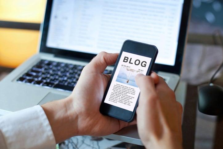 Las mejores 16 plataformas para crear un blog en 2021 (y cómo elegir la mejor para ti)