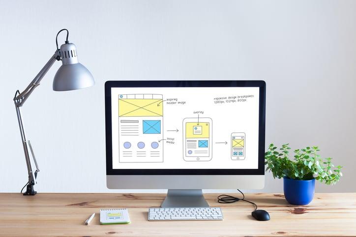 ¿Qué es Adobe XD y para qué sirve?