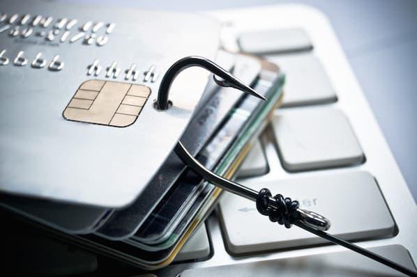 Qué es el phishing y cómo protegerte de un ataque
