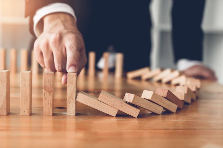 ¿Por qué necesitas un plan de comunicación de crisis en tu empresa?
