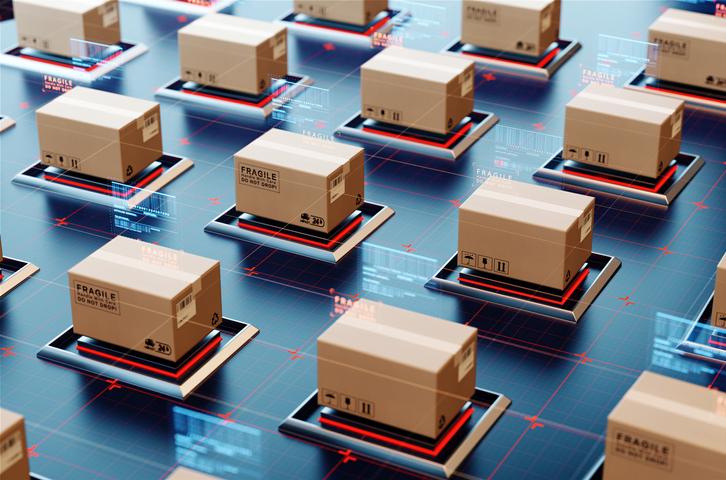 10 mejores plataformas de comercio electrónico en 2019