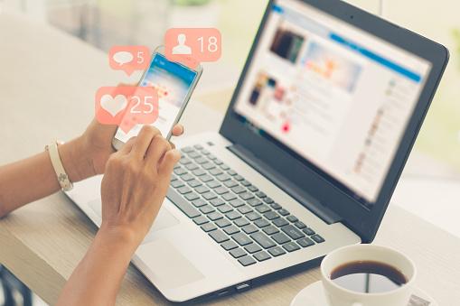 Lo que debes y no debes hacer con tu foto de portada de Facebook