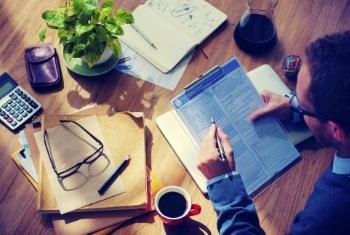 23 preguntas para identificar rápidamente las necesidades básicas de tus clientes