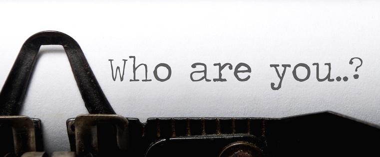 ¿Cómo hacer una biografía? 6 ejemplos de las mejores biografías profesionales