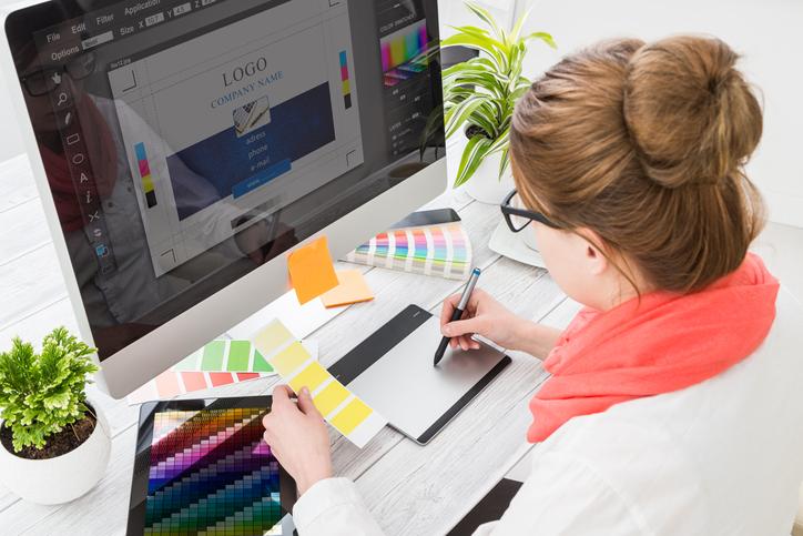 programas de diseño gráfico