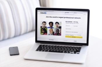 Cómo buscar nuevos clientes usando LinkedIn