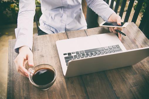 ¿Piensas hacer publicidad online? Esto es lo que debes saber para 2021