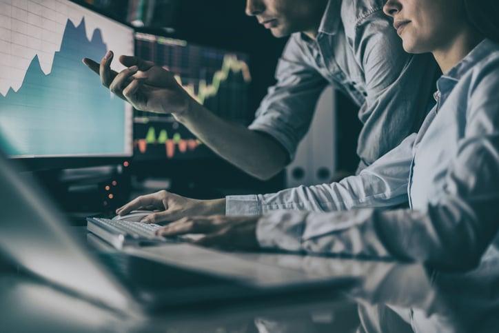 Punto de equilibrio en una empresa: qué es y cómo se calcula