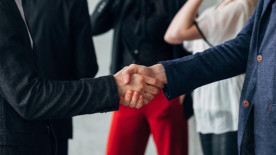 Meetup: qué es y cómo te ayudará a conseguir prospectos