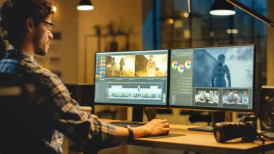 Cómo quitar el fondo a una imagen en Photoshop o PowerPoint (con ejemplos)