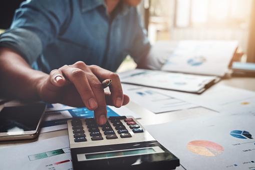 7 señales que indican que debes revaluar tus métricas de ventas