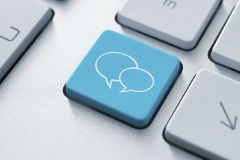 Cómo implementar el inbound marketing en tu estrategia de redes sociales