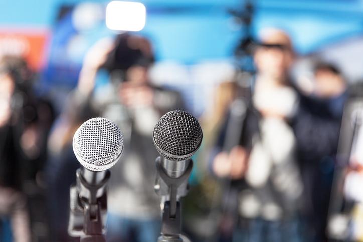 Guía práctica sobre relaciones públicas en 2021