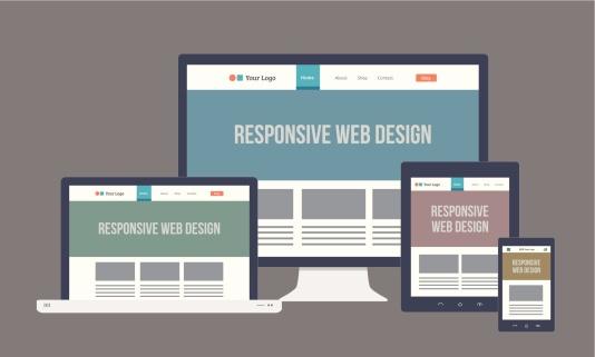 Ejemplo de diseño adaptable para mejor usabilidad