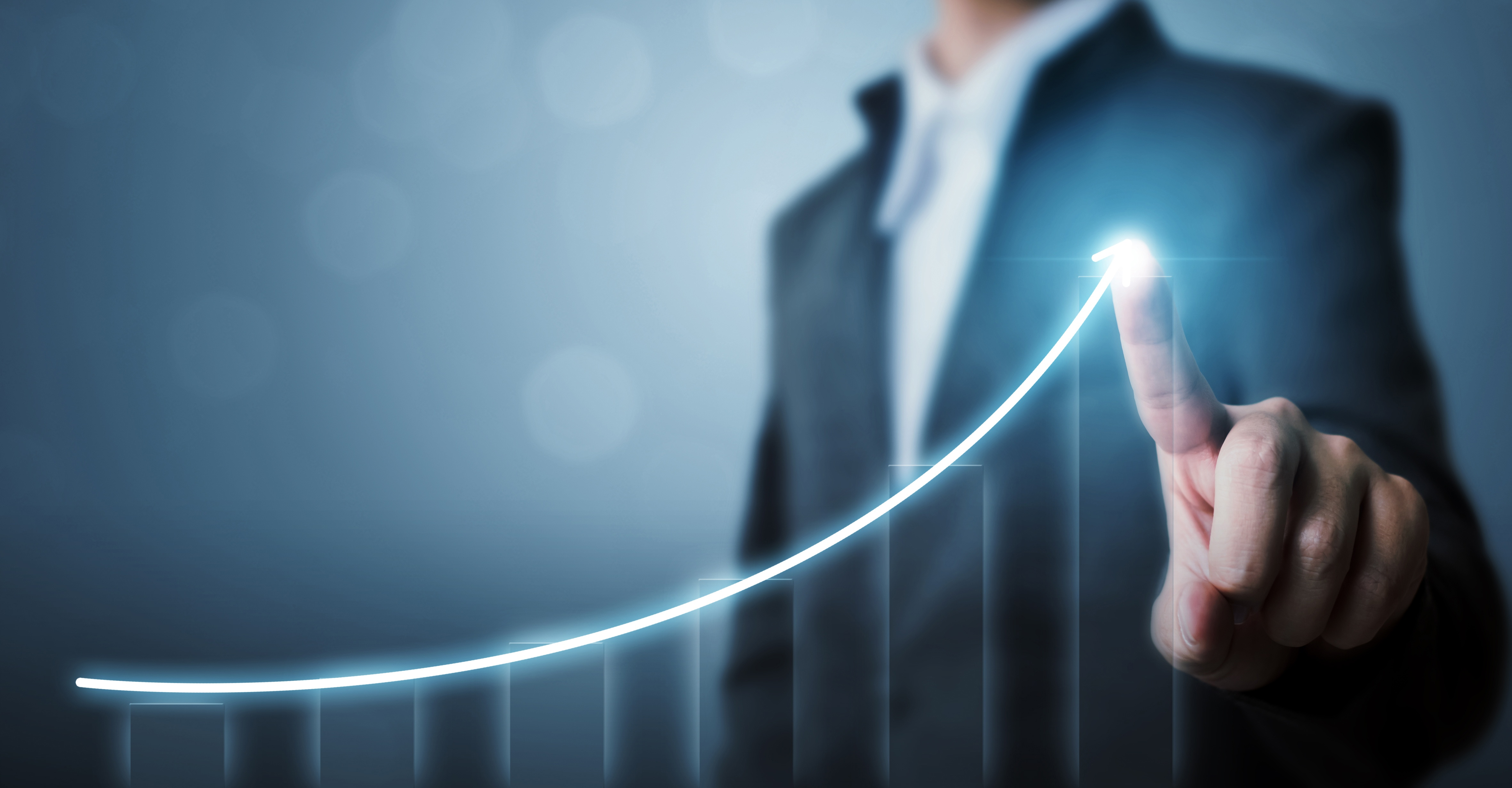 Cómo aumentar tus leads y ventas por internet gracias a Inbound Marketing [historia de un cliente]