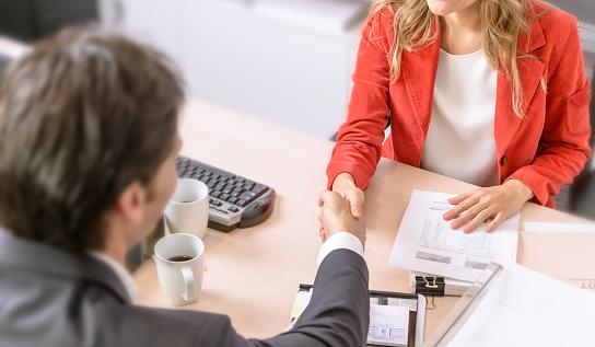 Guía completa para la satisfacción del cliente