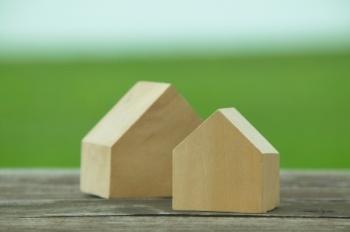 Cómo implementar inbound marketing para el sector inmobiliario