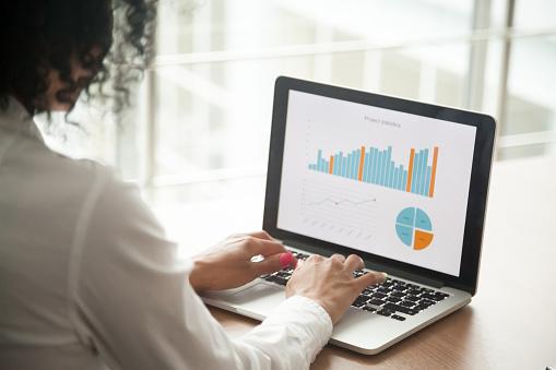 Cómo hacer una segmentación de mercado paso a paso