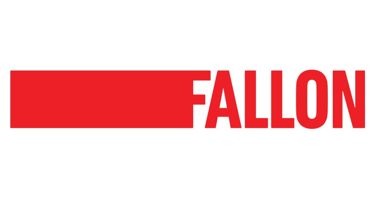 Ejemplo de servicio al cliente: Fallon