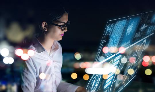 Sistema de información de marketing: qué es y cómo diseñarlo