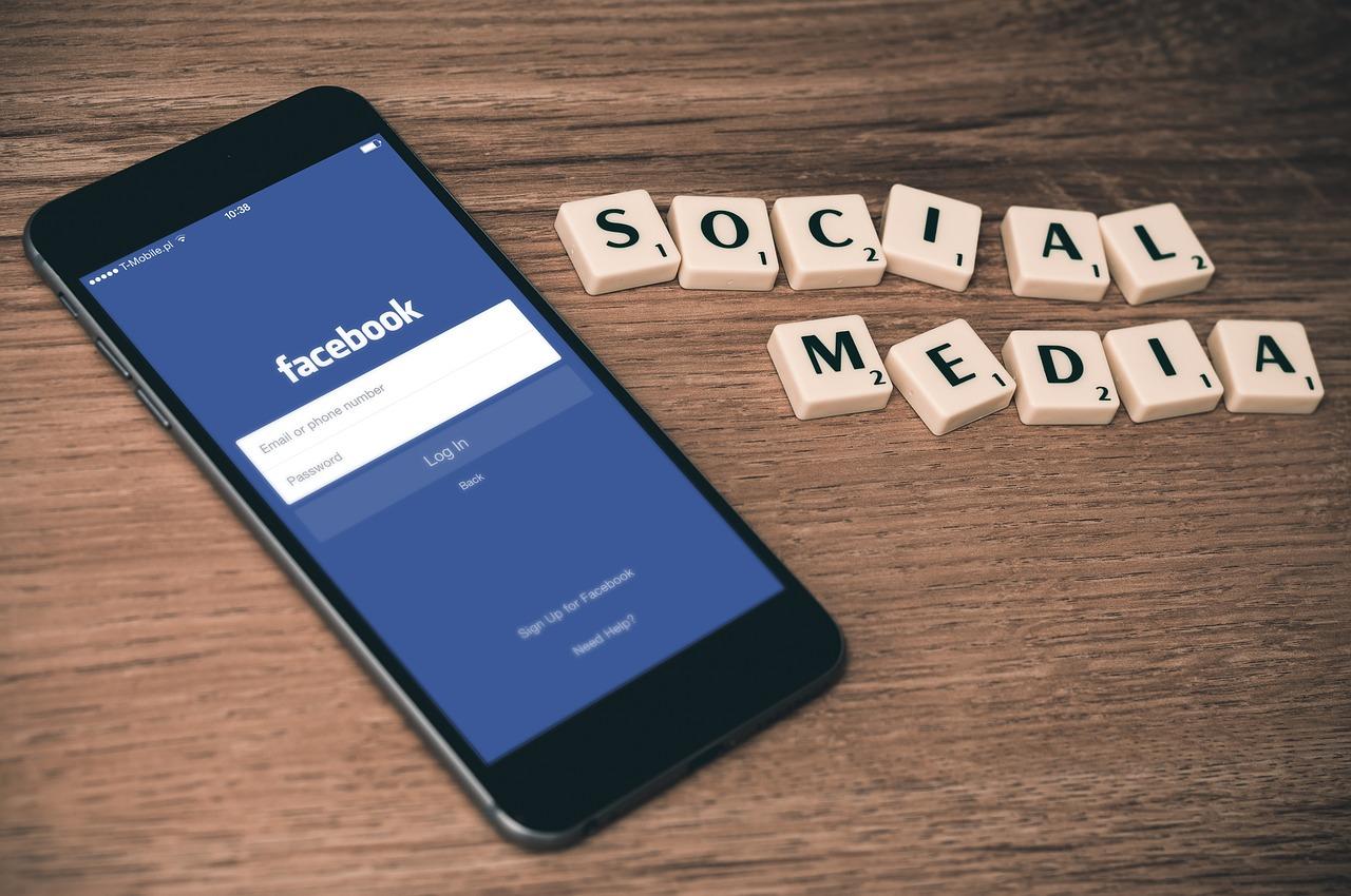 6 funciones de Facebook que deberías manejar