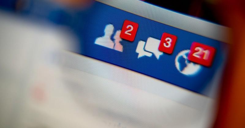 5 pasos sencillos para crear una página en Facebook de tu empresa
