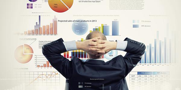 Introducción a la analítica del inbound marketing