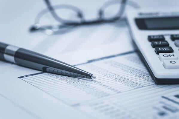 Descubre las mejores opciones de software de contabilidad