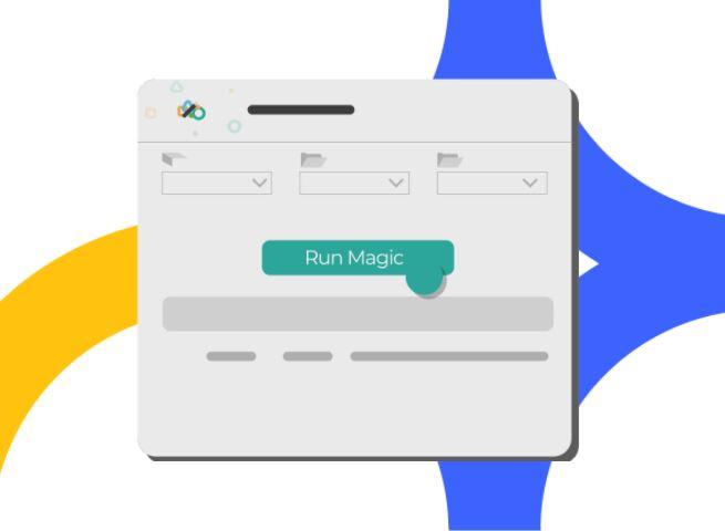 Software para cotizaciones: Loopio