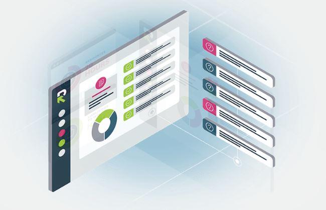 Los mejores software para cotizaciones: RPFIO