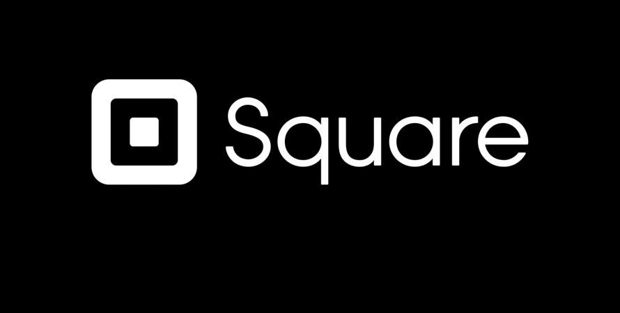 Square, empresa que implementa metodologías para mejorar sus procesos