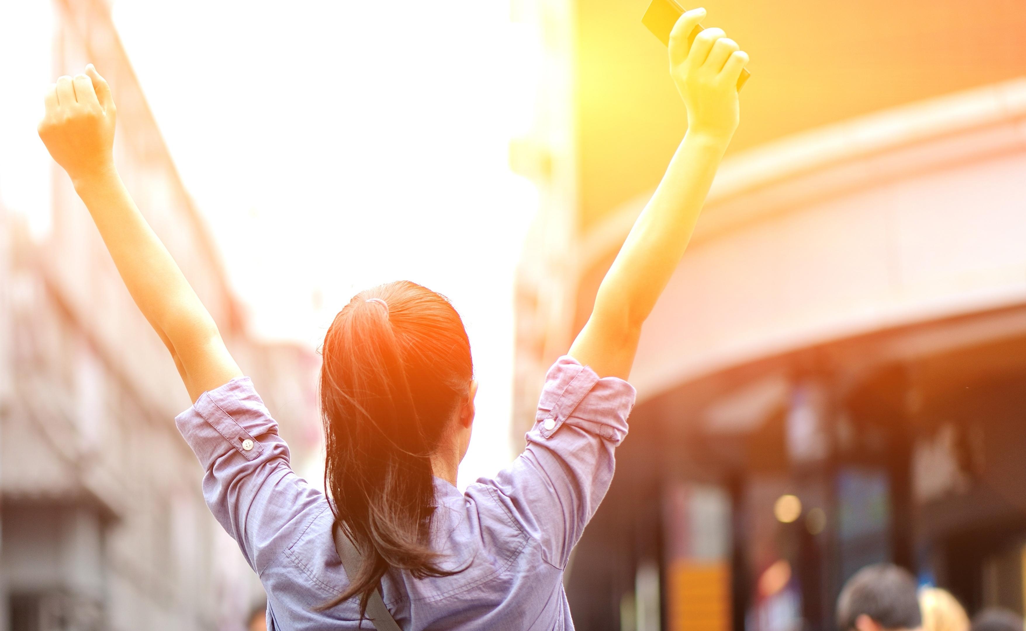 Webinario gratuito: 5 pasos para convertirte en una agencia de inbound marketing de éxito