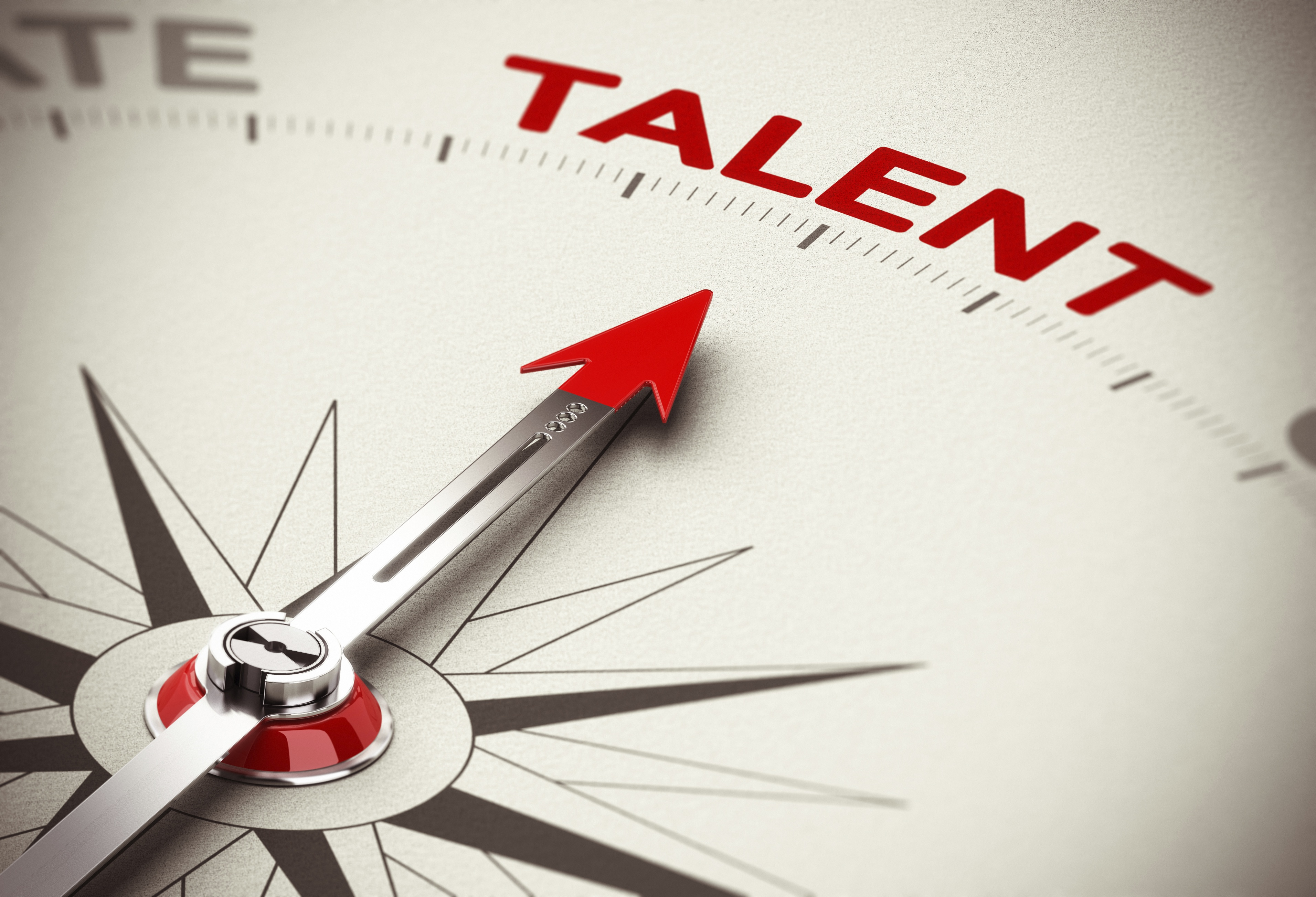Contratar un director de marketing que sepa Inbound: Características y consejos